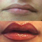 Permanente Make Up Specialist Ahmet - Amsterdam